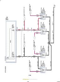 2008 F150 Wiring Diagram F250 Wiring Diagram