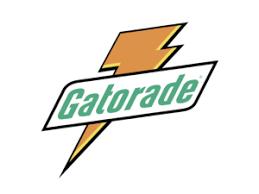 Gitanes Logo PNG Transparent & SVG Vector - Freebie Supply