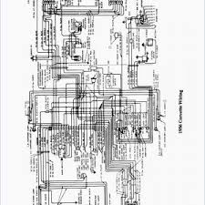 wiring diagram wiring diagram for kenwood kdc x591 beautiful 200u Kenwood KDC X589 wiring diagram wiring diagram for kenwood kdc x591 beautiful 200u s electrical and of kdc x591
