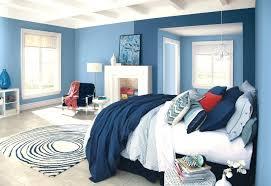 blue master bedroom designs. Blue Master Bedroom Designs Decorating Ideas Amusing Professionally .