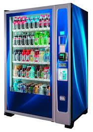 Top Vending Machine Manufacturers Beauteous AVS Companies Games Vending Equipment Amusement Products