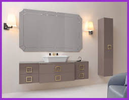 modern bathroom cabinet handles.  Bathroom Bathroom Cabinet Handles Stunning Modern  Shelving Picture For Concept And Nautical Throughout