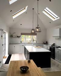 large size of lighting fixtures modern kitchen island lighting fixtures luxury 30 beautiful kitchen pendant