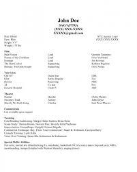 ... Crafty Design Ideas How To Put A Resume Together 7 Do You ...