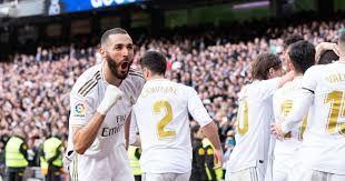 Tv channel, live stream, team news & preview. Real Madrid Vs Real Sociedad Preview How To Watch On Tv Live Stream Kick Off Time Team News 90min