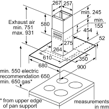 Baumatic cooker hood wiring diagram 4k wiki wallpapers 2018