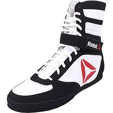reebok boxing boots. reebok boxing boot (10, boots b