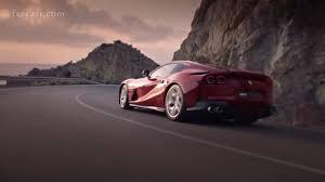 2018 ferrari 458. wonderful 2018 2018 ferrari 812 superfast  better than the 458 italia intended ferrari