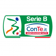 Observe the serie b standings in italy category now and check the latest serie b table, rankings and team performance. Serie B Brands Of The World Download Vector Logos And Logotypes