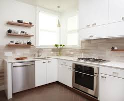 Small Picture 50 Kitchen Backsplash Ideas