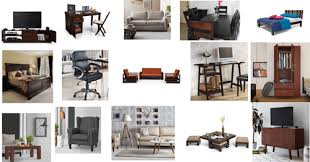top 10 furniture brands. brilliant brands furniture companies in india below are the top 10  with brands