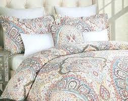 full bedding sets uk. moroccan duvet covers uk style bedding sets pillowcasesmoroccan nicole miller buta cover set full d