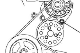 scion xb belt diagram petaluma 2006 scion tc fuse box diagram in addition 2006 scion xa on scion xa