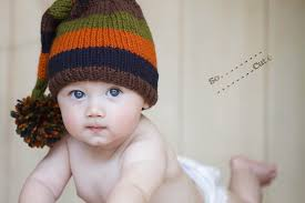 Cute And Lovely Baby Pictures Free Download Allfreshwallpaper 2