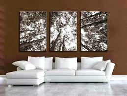 huge canvas wall art big canvas pictures excellent wall art designs awesome wall art large canvas  on wall art canvas prints canada with huge canvas wall art large canvas art cheap modern art prints large