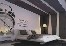 37 Wand Ideen Zum Atemberaubend Schlafzimmer Streichen With Zimmer