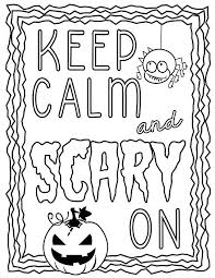 Keep Calm Coloring Pages Printable I Love Grandma Coloring Pages I