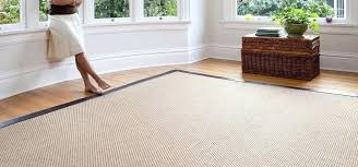 custom sisal rugs synthetic sisal outdoor rug fresh the market leader in custom sisal rugs and