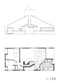 mother s house plans sections elevations