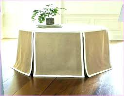 tablecloth for 60 round table round table linens round burlap tablecloth burlap natural round tablecloth