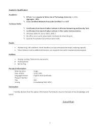 Network Administrator Resume Samples Beauteous Linux System Administrator Resume Greatest Collection System