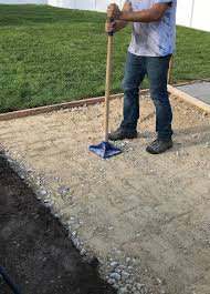 paver patio. Brilliant Patio Paver Patio Installation Guide With A