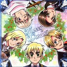 Hetalia World Series Quotes. QuotesGram