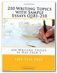 essay wrightessay online writing accounts best way to start a essay wrightessay online writing accounts best way to start a essay how i can improve my writing skill in english entry poetry contests