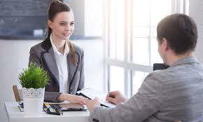 Scholarship Interview Questions Scholarship Interview Questions And Answers Getpositions