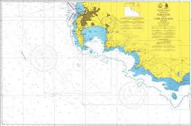 Naval Navigation Charts Welcome To The Sa Navy Hydrographic Office