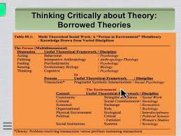 The Miniature Guide to Critical Thinking Concepts  amp  Tools   th