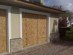 garage door trim ideas home amazing photos inspirations vinyl seal trimgarage weatherstrip exterior on