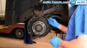 how to install replace front brake abs harness silverado sierra abs wire harness repair Abs Wire Harness Repair #35