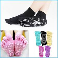 Gift Ideas For Women Top 10 Unique Christmas Gifts For HerChristmas Gift Ideas For Her