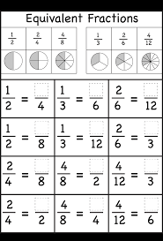 1000+ images about Math on Pinterest | Fractions, Equivalent ...1000+ images about Math on Pinterest | Fractions, Equivalent fractions and Decimal
