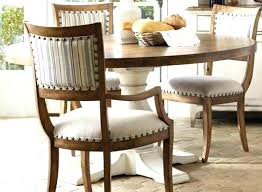 Cook Brothers Dining Room Sets Designing A Dinner Party Cook ...