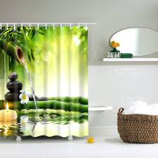 ... Fancy Idea Zen Wall Decor Amazing Images Outdoor ...