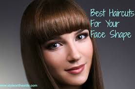 also Best Hairstyles for Your Face Shape   Diamond further  furthermore Hairstyles For Diamond Shaped Faces Male  Best 25 diamond face further  as well How To Choose The Right Haircut For Your Face Shape   FashionBeans likewise  as well  also  likewise DIAMOND Face Shape  You have a rare face shape also . on best haircut for diamond shaped face