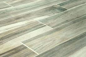 underlayment for laminate flooring full size of vinyl floating floor laminate best home improvement magnificent