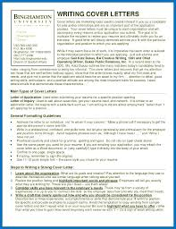A Cover Letter Begins With Resume Quick Learner Adaptable Make A Cover Letter For Doctor Sample