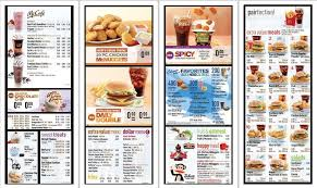 Mcdonalds Breakfast Menu Calories Chart Mcdonalds Calories List In 2019 Mcdonalds Calories Food