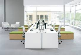 office layouts ideas book. The Benches/book/file Storage Is Awesome! Office Interior DesignOffice DesignsOffice Layouts Ideas Book N
