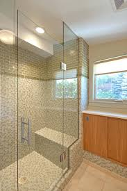 glass shower enclosure cost