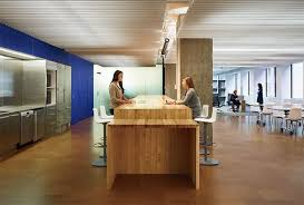 office spaces design. brad lynch of brininstool helped enova transition to a culture open design office spaces