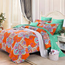 bed design : Unique Moroccan Bedding Collection For Vintage Duvet ... & bed design : Unique Moroccan Bedding Collection For Vintage Duvet Covers  With Quilts Best Sheets Staying Cool What Keep You At Night Twin Kind Of  Always ... Adamdwight.com