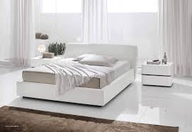 white bedroom sets. Modern White Bedroom Furniture Color Sets