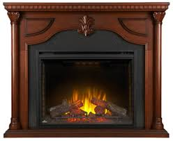 napoleon nefp40 0714 aden 9000 btu 64 inch wide free standing electric fireplace