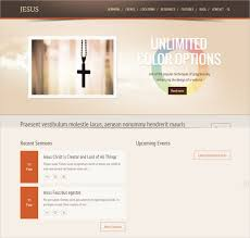 Free Church Website Templates Awesome 24 Spiritual WordPress Themes Templates Free Premium Templates