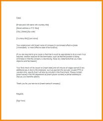 Academic Dismissal Appeal Letter Template Unfair Sample