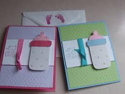 274 Best Cricut Images On Pinterest  Cricut Cards Cardmaking And Card Making Ideas Cricut